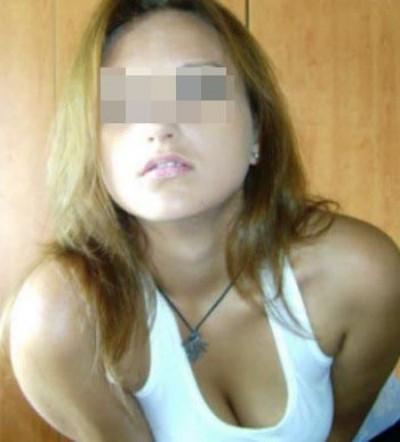 Belle femme veut se trouver un mec asiatique à Seyssins pour un plan cul