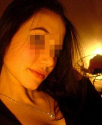 Jolie femme pour un homme aimant le sexe pour une dilatation anale sur Seyssins