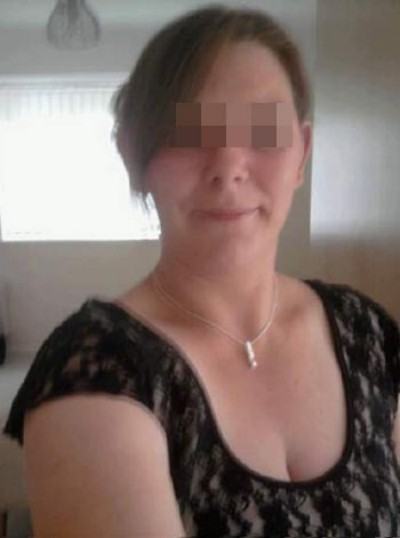 Je cherche une rencontre sexe sur Saint-Martin-le-Vinoux avec un gars d'un soir