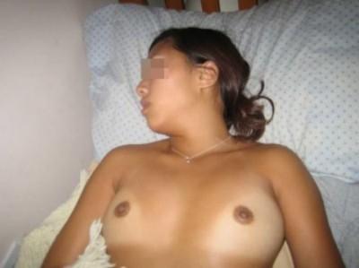 Belle femme recherche un partenaire de sexe à Eybens