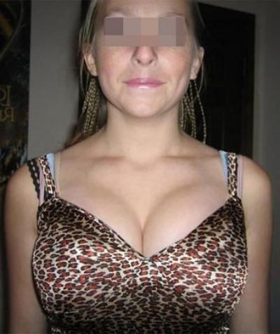 Je recherche un africain ou un arabe sur Le Gua pour du sexe anal