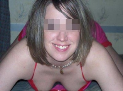 Femme très ouverte désire sucer de queues bien poilues sur Saint-Paul-de-Varces