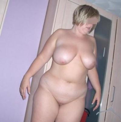 Jolie femme veut rencontrer un mec pour une sodomie sur Fontaine