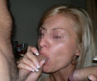 Je cherche un mec pas trop moche de Échirolles pour du sexe