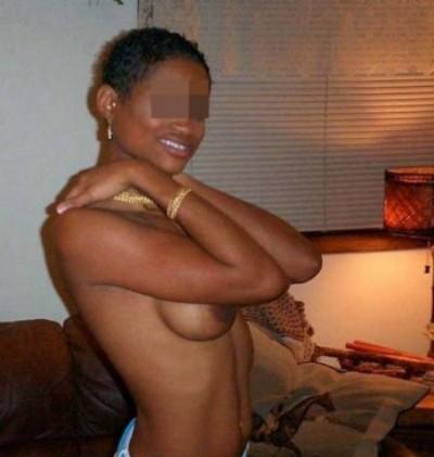 Je désire trouver un africain bien chaud de Claix pour une sodomie