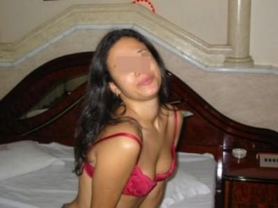 Je cherche un mec pas trop moche à Saint-Paul-de-Varces pour du sexe extrême