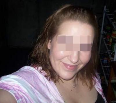 Jeune Femme sexy pour un homme mûr à Échirolles pour une baise