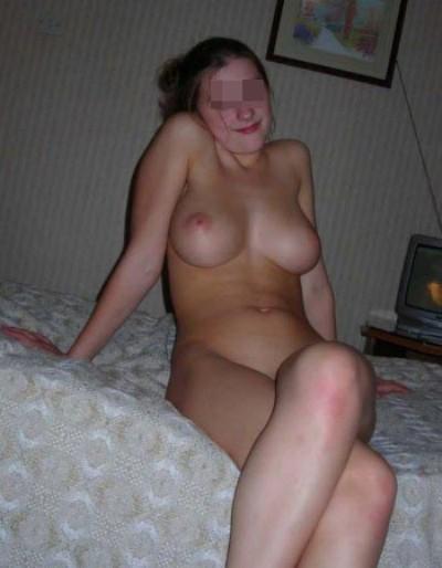sexy chate salope de grenoble