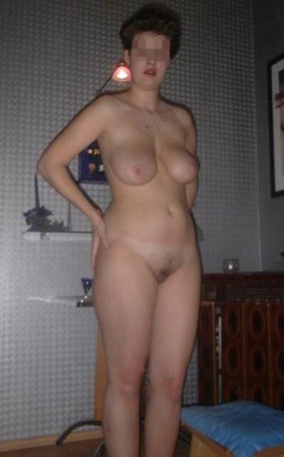 Plan pour prendre du bon temps avec une femme bien chaude de Seyssinet-Pariset