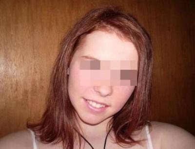 Femme célibataire pour un homme ttbm sur Murianette