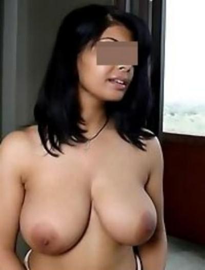 Femme accroc au sexe pour un mec sur Seyssinet-Pariset