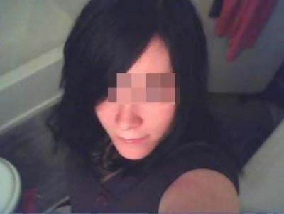 Sexe anal sur Noyarey