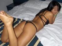 Je cherche un asiatique de Domène pour du sexe anal