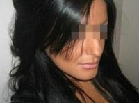Assez belle femme qui cherche un jeune homme sexy pour du sexe à Seyssinet-Pariset