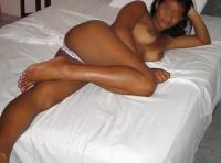 Jolie libertine qui cherche un africain bien membré à Grenoble pour de la baise anale