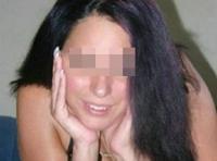 Charmante jeune femme pour soirée chaude à Veurey-Voroize